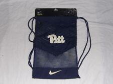 972fe5bb4223 Nike NCAA Bags