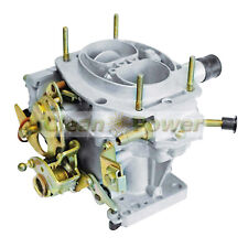 Carburetor 21073-1107010 for Lada Niva 1700cc Year 1997-2003