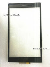 8 Inch Tablet PC Touch Screen Digitizer for SONY Xperia Z3 Compact SGP612 SGP621