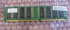Hynix HYMD232646A8J-J AA-A 256MB PC2700U DDR333 CL2.5 Memory RAM