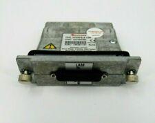D37360350 / TOOL INTERFACE LAM / EDWARDS VACUUM