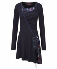 Joe Browns Round Neck Synthetic Dresses for Women