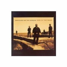 FRANK BLACK - DOG IN THE SAND  CD
