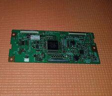 "LVDS TCON per acousstic soluzione LCD42761F 42"" TV 6870C-4200C 6871L-4200A"