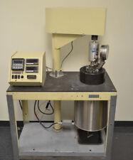 Parr 4582 15 Gallon High Pressure High Temperature Reactor