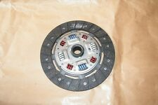 GENUINE LAND ROVER CLUTCH / FRICTION PLATE STC1169