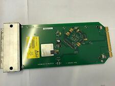 013-4187-001 - SGI TP900 SINGLE SCSI SUPPORT MODULE (LOOPBACK MODULE-TP900).