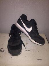 Baskets 👟 Nike P38