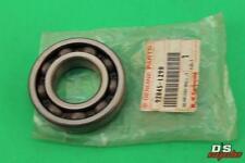 NEW OEM Kawasaki Ball Bearing 1994-1996 KLX250R KLX250 PART# 92045-1290