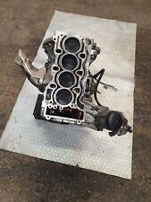 BMW 1 3 Series E87 E90 120i 320i 2.0 Petrol Engine Block With Crank N46B20B