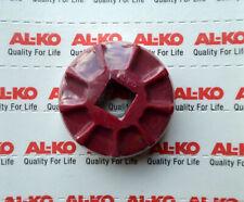 ALKO OFF ROAD COUPLING LOCK RING PIN REPLACEMENT CARAVAN TRAILER 619931SP