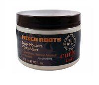 mixed Root Rizado KINKY Productos para el cabello