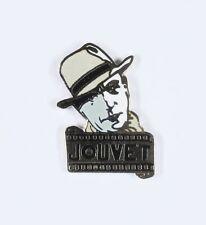 Pin's  Louis Jouvet Corner