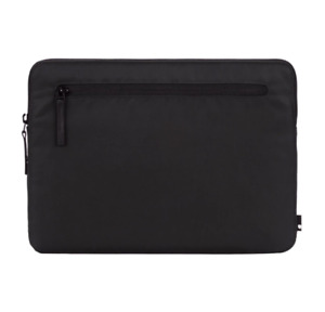 "Incase 13"" Compact Sleeve in Flight Nylon for MacBook Pro, Retina, MacBook Air"