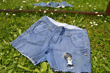 Dorothy Perkins Cotton Shorts for Women
