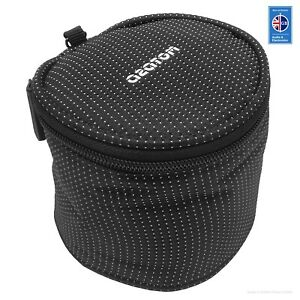 Azatom TRAVEL BAG for Droid Portable Bluetooth Speaker docking station
