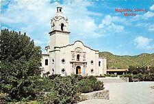 BG13806 san francisco javier magdalena de kino son mexico
