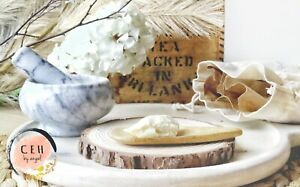 Raw Organic Unrefined Cocoa Butter CEHbyangel Raw Materials Personal Care DIY