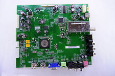 WESTINGHOUSE LD3235 SIS2528US-A-HS WDE-SIS-32L M37 4294 4227 VIDEO BOARD 4508