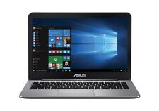 "Asus E403NA-RS91-CB French VivoBook 14"" HD Pentium N4200 1.1GHz 4GB RAM 64GB"