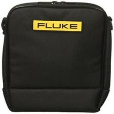 Fluke C115 Polyester Soft Carrying Case Tester Multimeter Current Voltage New F