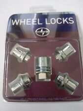 Buyer Needs to Review The spec Total Length 1.77 20pcs Chrome 12mm X 1.5 Wheel Lug Nuts fit 2007 Scion tC May Fit OEM Rims