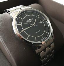 ROAMER Classic Line Mens Watch (709856 41    57 70)