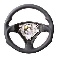AUDI volant tt sport roadster cabriolet nouveau réfèrent tuning en cuir 11474