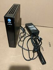 AT&T DSL U-verse PACE Model 5031NV Wireless WiFi Internet Modem/Router FAST SHIP