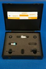 Renishaw TP20 CMM Probe Kit Low Force Module Fully Tested in Box 90 Day Warranty