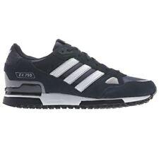 Zapatillas deportivas de hombre adidas ZX color principal azul