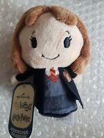 Itty Bittys Hermione Granger Harry Potter hallmark