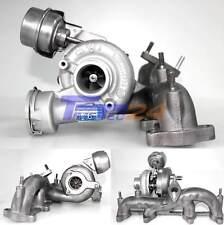 Turbolader AUDI SEAT SKODA VW 1.9TDI 74kW-77kW 038253016N AXR BSW