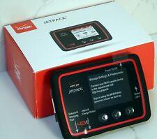 Verizon MiFi Novatel 6620L Jetpack 4G LTE Mobile Hotspot