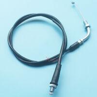 New Throttle Cable For Honda TRX400EX TRX 400EX SPORTRAX 400 2X4 1999-2004