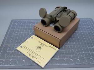 L3 M24 7×28 Tactical Binocular
