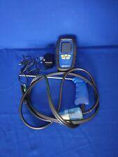 Anton Sprint V2 - Telegan gas monitoring Sprint Analyser - Power-on Tested ONLY