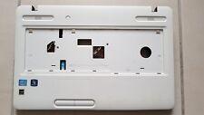 plasturgie basse Toshiba Satellite C670-18F + touchpad
