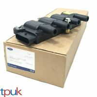 KA FIAT 500 IDEA LINEA PUNTO LANCIA LANCIA MUSA YPSILON 1.2,1.4 IGNITION COIL