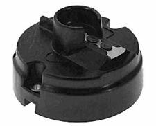 Distributor Rotor-Ignition Rotor Kemparts W297X