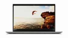 "Lenovo IdeaPad 320S 15.6"" (256GB, Intel Core i7 8th Gen., 1.80GHz, 8GB) Laptop - Gray - 81BQ002TAU"