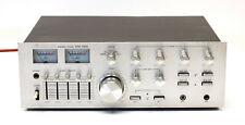 Wangine WM-7800 Stereo Mixer / Pre Amplifier / Vorverstärker