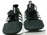 adidas Questar Ride Black White Carbon Men Running Training Shoes Sneaker DB1346