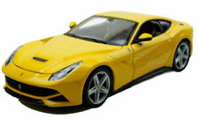 Voitures, camions et fourgons miniatures cars pour Ferrari 1:24