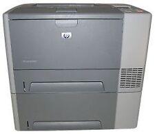 HP Printer Toner Refill and Kit