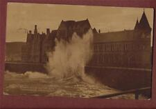 Jessie Williams, Havelock Road,  Saltley, Birmingham 1915 postcard  ca.42