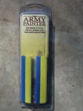 The Army Painter Kneadite Green Stuff