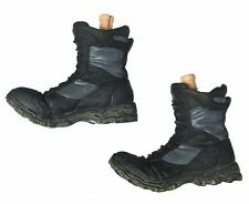 1/6 G.I. Joe: Snake Eyes & Timber Boots with Bent Toes Sideshow Collectibles
