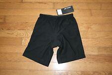 ORCA Core CI-PRO TRI pants women's size small