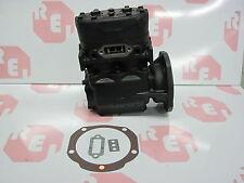 MCI Coach Air Compressor Bendix 289915 4R-7-1RM